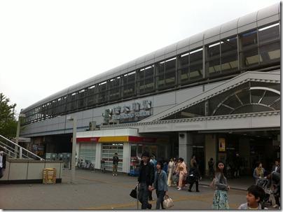 20110503 112