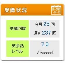 20121031_04