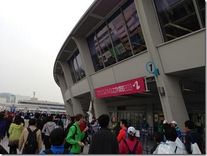 nagoya2013_02